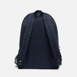 Nanamica Day Pack Backpack Navy/Black photo- 3